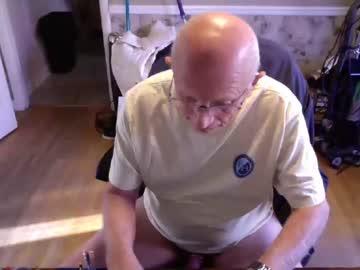 [07-01-20] couldsatify chaturbate webcam