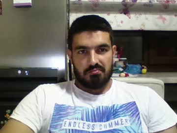 [14-06-20] synchr0 record private show from Chaturbate.com