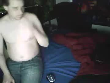 [05-07-20] crassmaster video with dildo