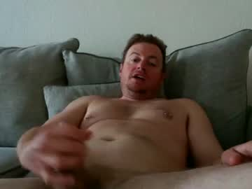 [25-11-20] ctrees record private webcam
