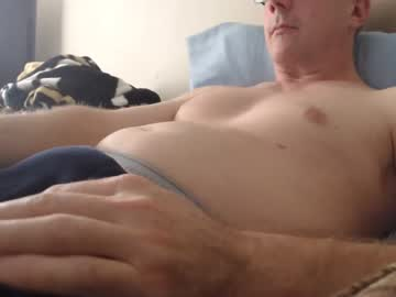 [25-01-21] hard4u10 chaturbate video with toys