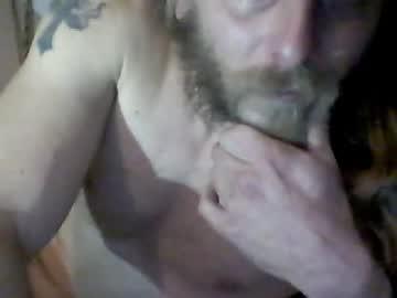 [08-03-20] heath1984 record private XXX video