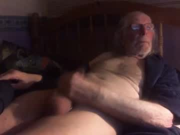 [04-03-21] dorsetbiker714 chaturbate toying