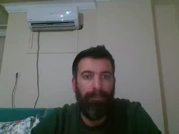 [17-02-20] turkishmanhorny private show video from Chaturbate.com