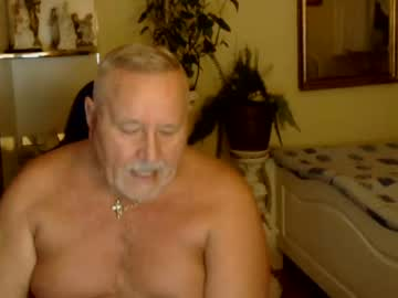 [25-01-21] wlodek560 record webcam video from Chaturbate.com