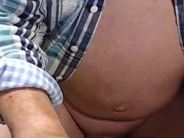 [20-11-20] 2fishy4me webcam video from Chaturbate.com