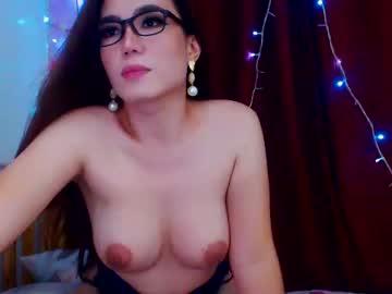 [22-01-21] enchantressxxx private webcam