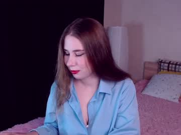 [17-01-21] goldenmissariana chaturbate nude record
