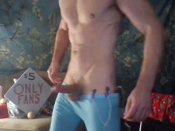 [23-12-20] big_load_jock record webcam video from Chaturbate