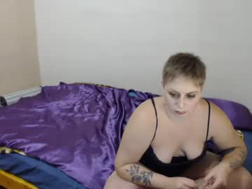 [17-01-21] cailanna cam show from Chaturbate