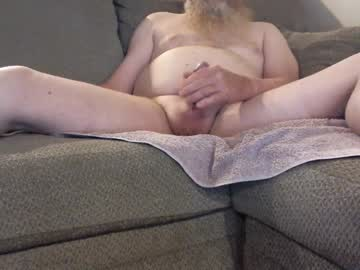 [01-09-20] cumshooter7171 record public show video from Chaturbate