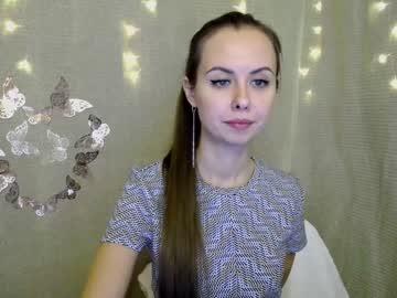 [03-12-20] mariola_ public webcam