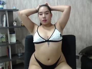[02-06-21] maily_sexycam webcam