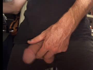 [05-09-20] woodsman3tn premium show video from Chaturbate