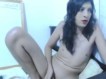 [19-01-21] jasmin_you12 record video with dildo from Chaturbate.com