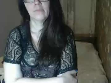 [18-01-20] schaganee webcam video from Chaturbate