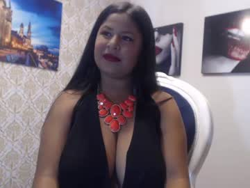 [26-02-20] anastasia__smith record webcam show from Chaturbate.com