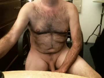 [06-01-20] thewhitesnake_4her public show from Chaturbate.com