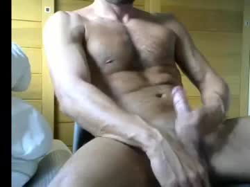 [22-07-20] tommy7895 private XXX video from Chaturbate