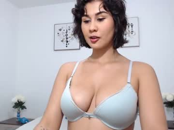 [15-05-20] marleystonex record show with cum from Chaturbate.com
