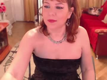 [21-01-21] divineflora cam video from Chaturbate