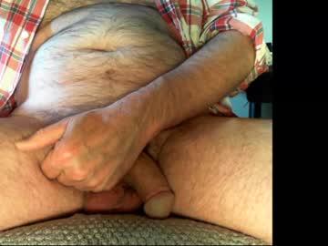 [30-03-20] viewingpleasure56 private sex show from Chaturbate