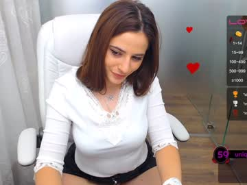 [10-08-20] casandra_rey record video with toys from Chaturbate.com