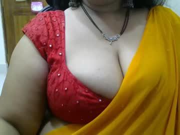 [27-01-21] indiahotcam chaturbate dildo record