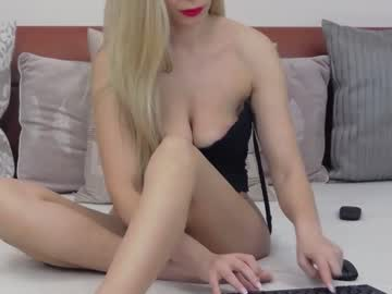 [18-02-20] lanniehot show with cum from Chaturbate