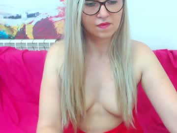 [27-01-20] rosee_royce record webcam show from Chaturbate