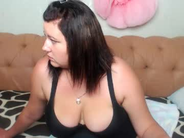 [28-09-20] zaralinnas video with toys from Chaturbate