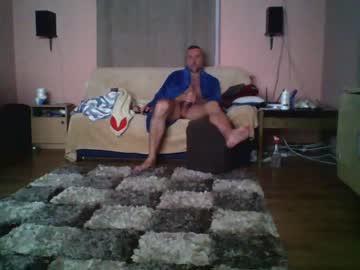 [29-05-20] ken75 record private webcam