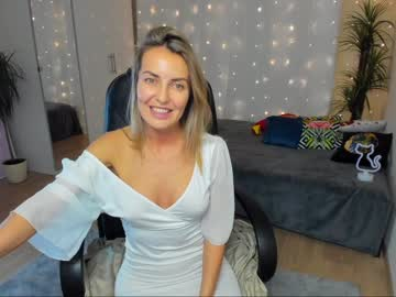 [27-01-20] beylly record webcam video from Chaturbate