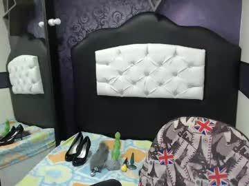 [22-01-21] cindy_clower public webcam from Chaturbate.com