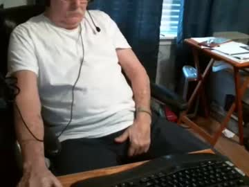 [30-11-20] ric2008 chaturbate private