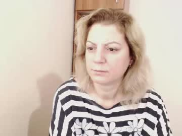 [02-12-20] 1beautyangel1xx cam show from Chaturbate