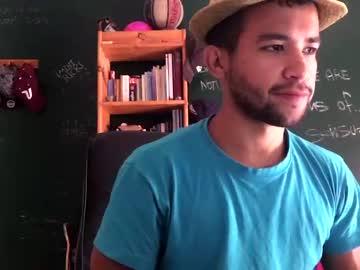 [14-08-20] carlospardo224 record webcam show from Chaturbate.com