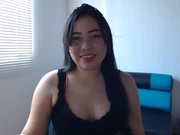 [13-07-20] beth_love record webcam show