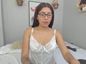 [24-11-20] jessy_malibu chaturbate private sex video