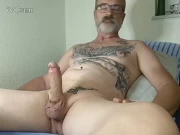[23-08-21] physiologus blowjob show
