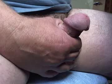[31-07-20] tabooyah private webcam