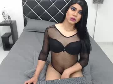 [27-11-20] tsgirlbigcock public show video from Chaturbate.com