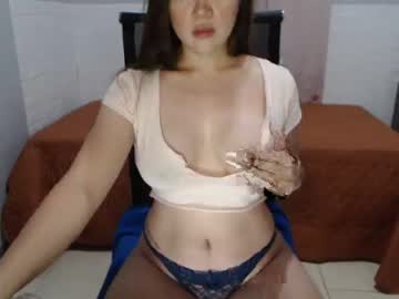 [16-08-20] 08_ivy public show video from Chaturbate