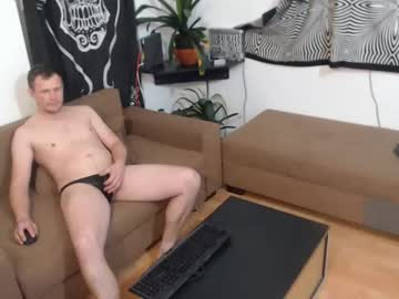 [29-11-20] hotloversax06 record video from Chaturbate.com