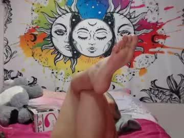[27-07-21] rachel_adamss1 video with dildo