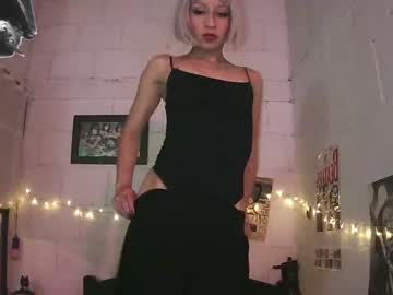 [30-09-20] kamfalak_ private webcam from Chaturbate.com