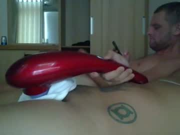[06-06-20] glovestraightmens record private show from Chaturbate.com