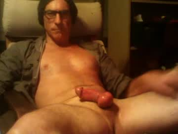 [19-11-20] hungsome74 private XXX video from Chaturbate.com