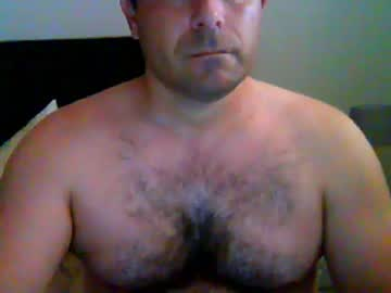 [08-08-20] quiquoiques private show from Chaturbate