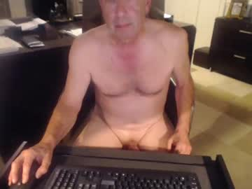 [20-02-21] barrylight show with toys from Chaturbate.com